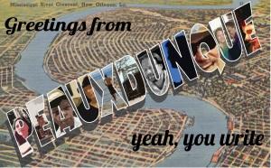 peauxdunque postcard final