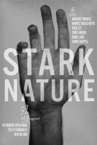 starknature
