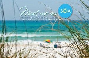 30A-Book-Cover-740-x-480