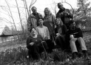 2015-writerscamp-17